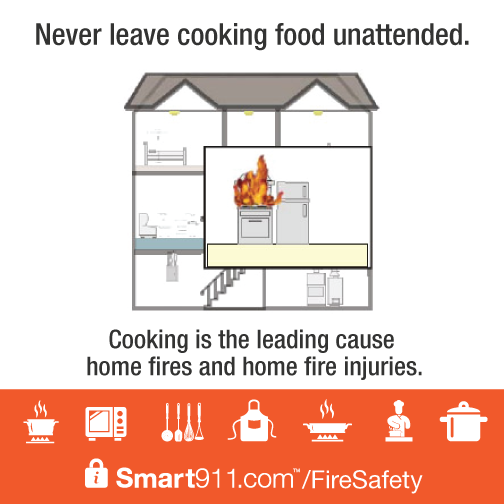 smart911-fire-safety-social_1