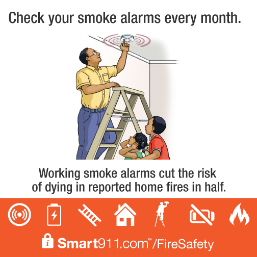 smart911-fire-safety-social_2