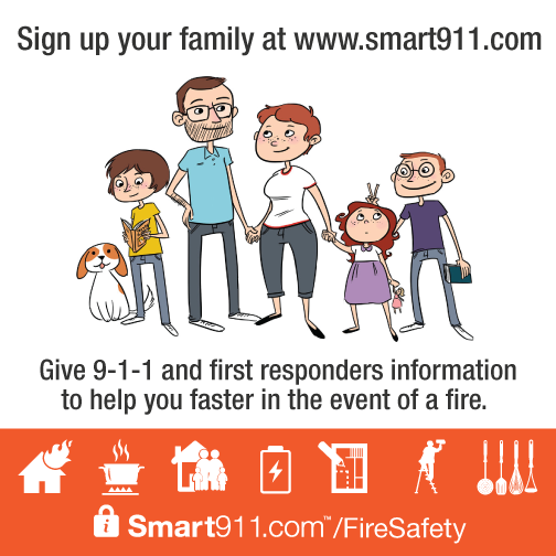 smart911-fire-safety-social_3