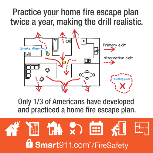 smart911-fire-safety-social_4