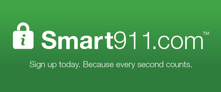 Smart911_720x300_1