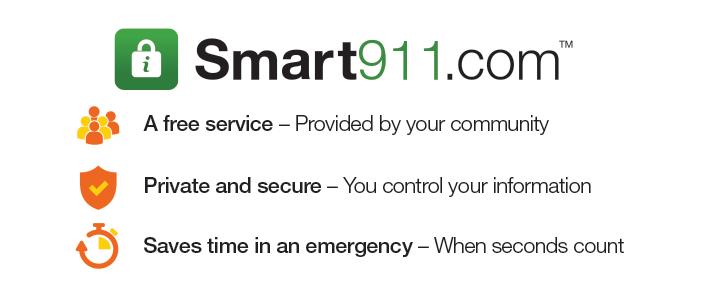 Smart911_720x300_2
