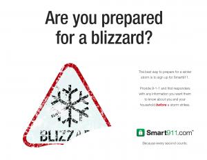 Smart911_Blizzard