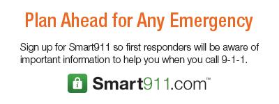 Smart911_Email Signature_400X150_1