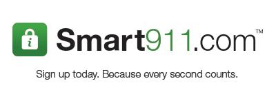 Smart911_Email Signature_400X150_2