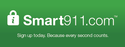 Smart911_Email Signature_400X150_3
