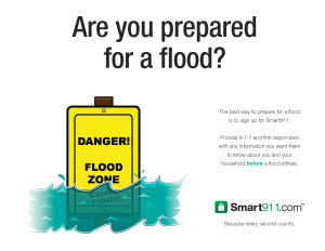 Smart911_Flood
