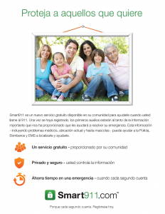 Smart911_Portrait_Family4_Spanish