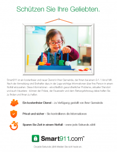 Smart911_Portrait_Family6_German