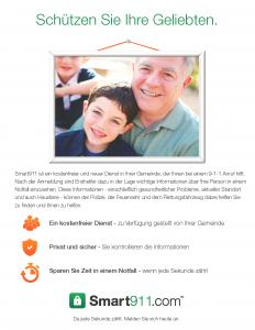 Smart911_Portrait_Family6_German3