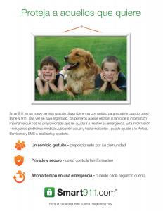 Smart911_Portrait_Family_Spanish