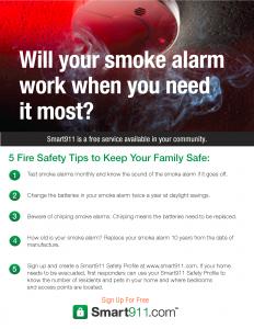 Smart911_SmokeAlarms_Flyer_2015