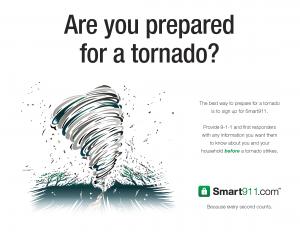 Smart911_Tornado