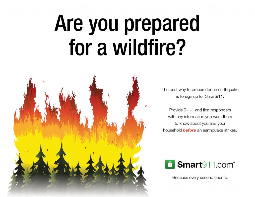 smart911_wildfire-01