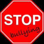 Stop Bullying Thumbnail