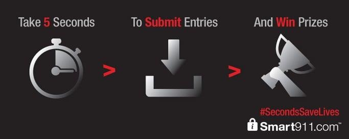 Submit_Banner