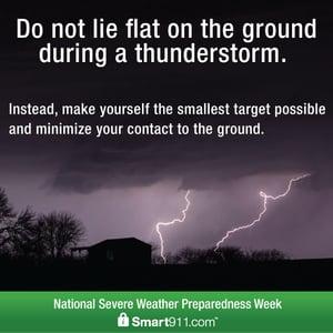 Thunderstorm_Social