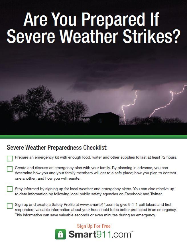 Thunderstorm_Thumbnail