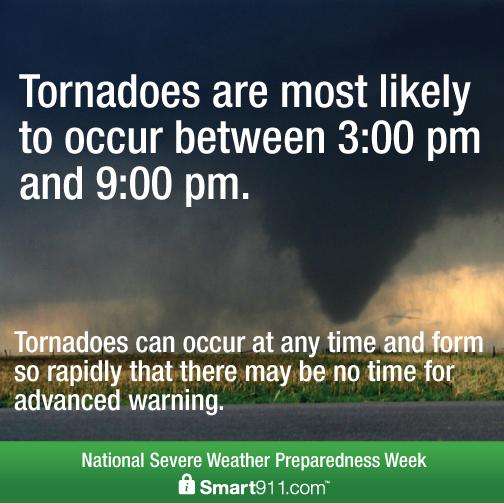 Tornado_Social