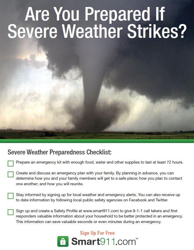 Tornado_Thumbnail
