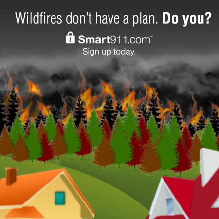 wildfire-graphic-square