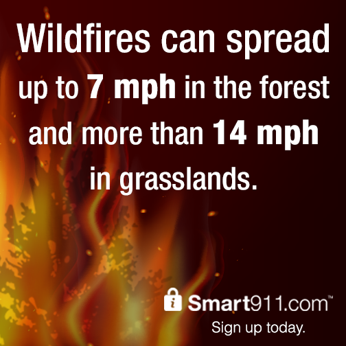 wildfire-graphic2_v2