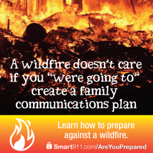 Wildfire_Social
