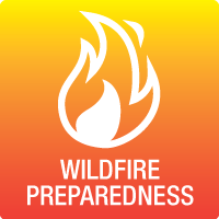 Wildfire_button