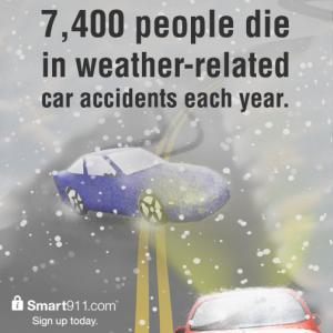 Winter-Graphic-Square-statistic1