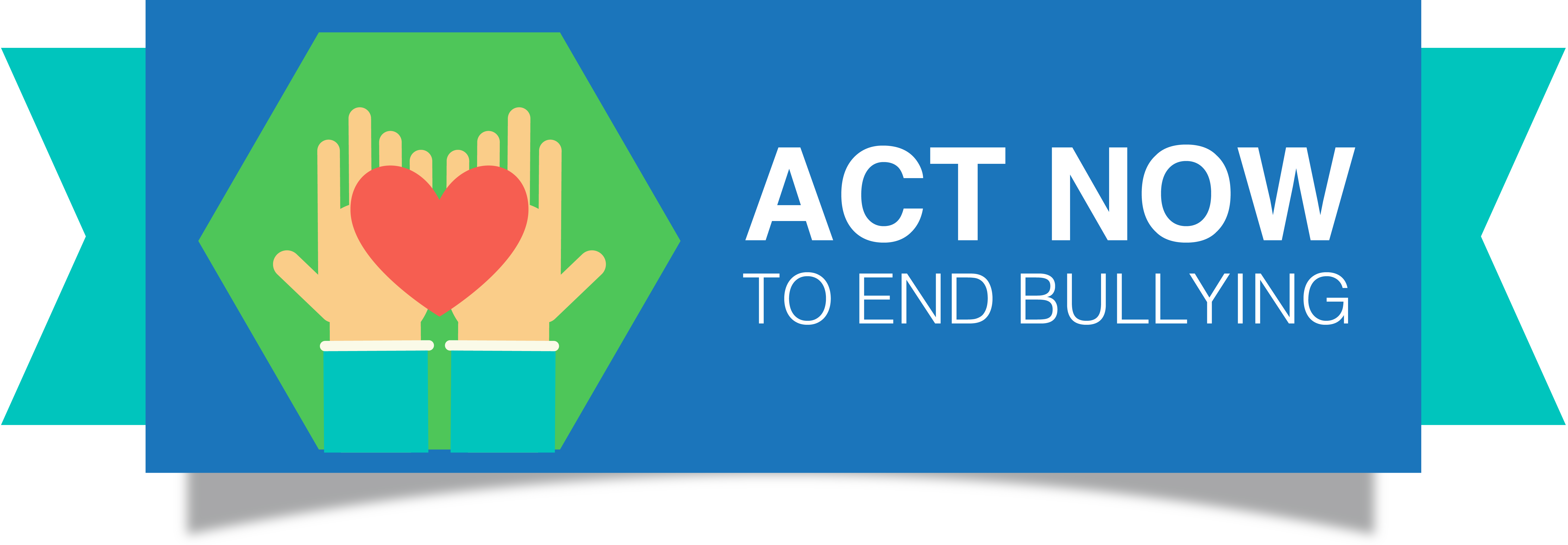 act now_page banner-02