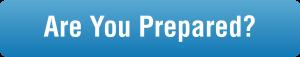are you prepared button-02