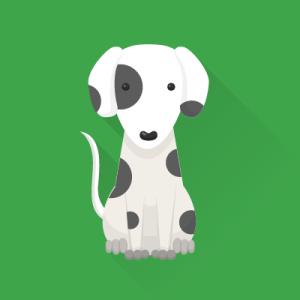 cute dog-02