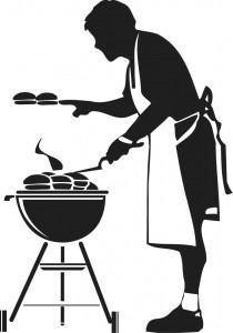 grill-clipart-Kijpjrkiq