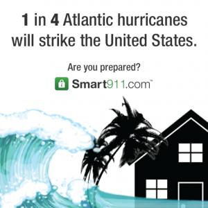 hurricane-graphic