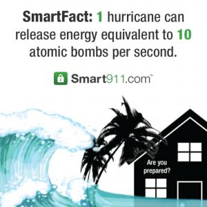 hurricane-graphic3