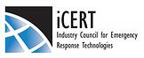 logo-iCert