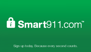 smart911_businesscard_Page_1