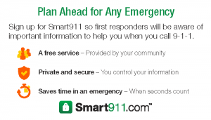 smart911_businesscard_Page_2