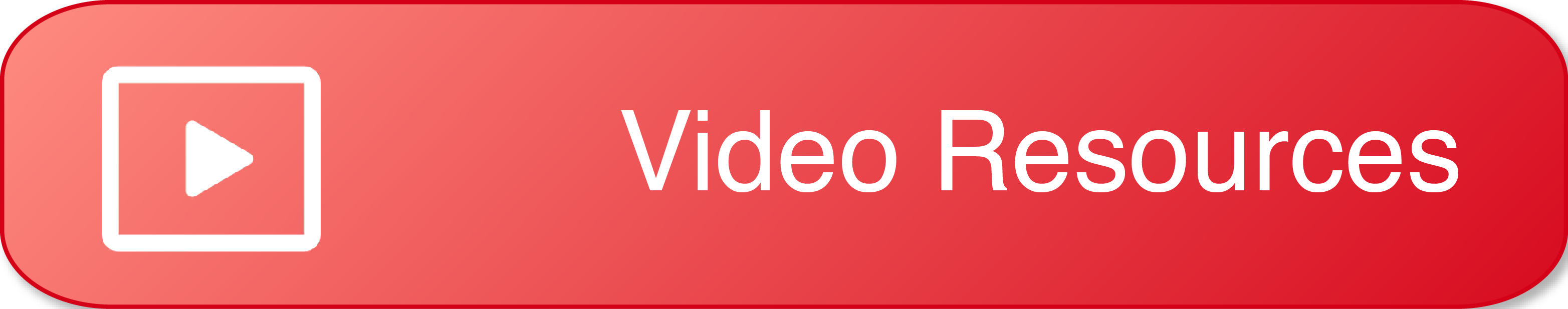 video resources button-05