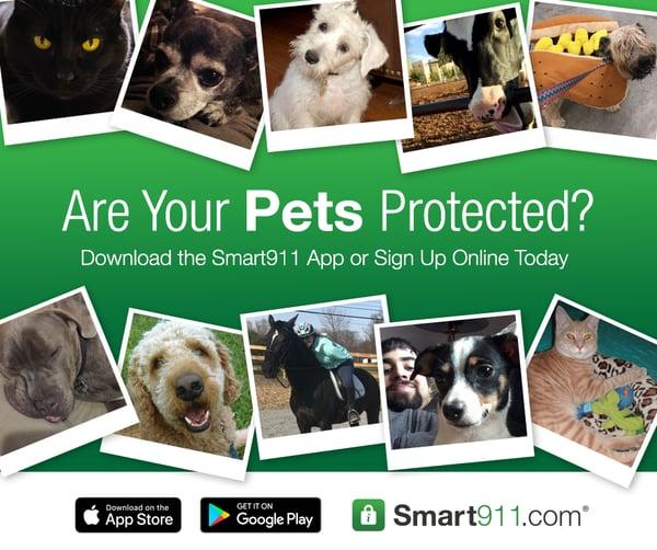 Pets-Smart911-Social2-2
