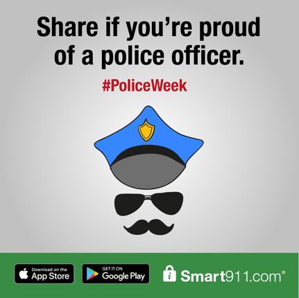 Police_Week_Social_Graphic2019-2