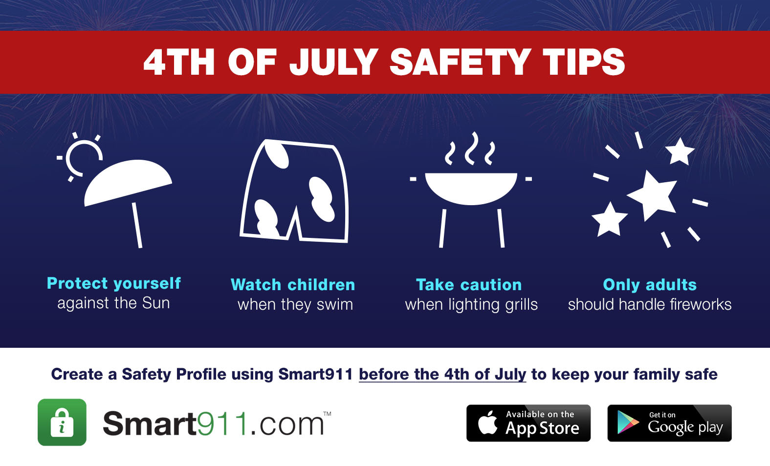 S911-_4th_of_July_2020-_5_Safety_Tips