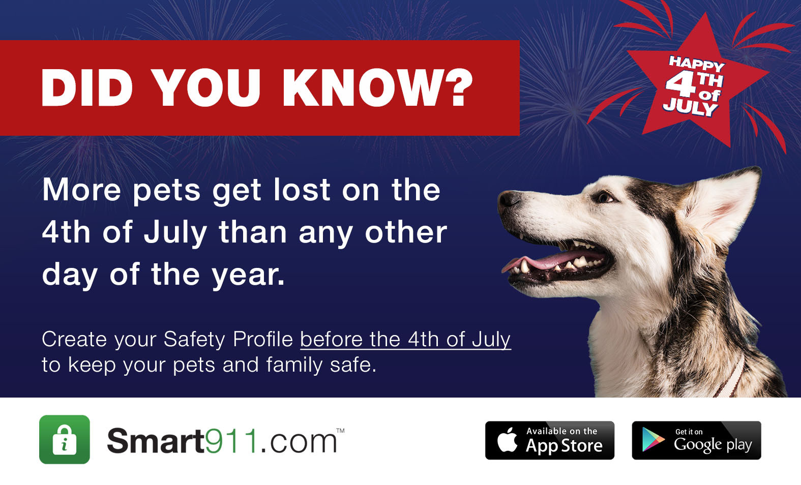 S911-_4th_of_July_2020-_Dogs-3