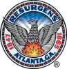 Seal_of_Atlanta