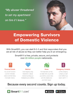 Smart911- DV Empowering Survivors- Flyer Collective- standard_Page_2