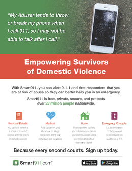 Smart911- DV Empowering Survivors- Flyer Collective- standard_Page_3