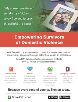 Smart911- DV Empowering Survivors- Flyer Collective- standard_Page_5