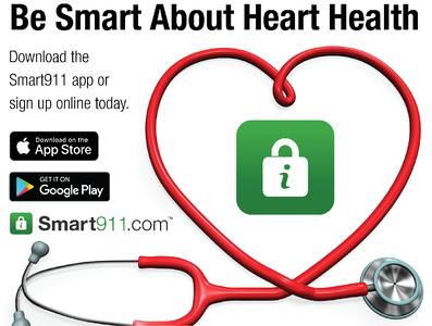 Smart911_Heart_Graphic_2019