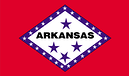 arkansas-state-flag