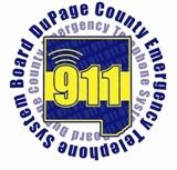dupage-county_911_